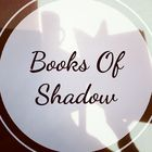 Avatar @books.of.shadow