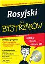 Książka Rosyjski dla bystrzaków