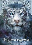 Książka Klątwa tygrysa