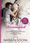Książka Maminsynek