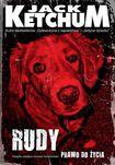 Książka Rudy. Prawo do życia