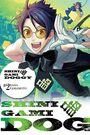 Książka Shinigami Doggy. Tom 2