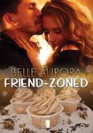 Książka Friend Zoned