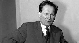 Mieczysław Moczar