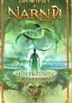 Książka Opowiesci z Narnii -Siostrzeniec Czarodzieja