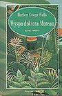 Książka Wyspa doktora Moreau