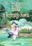 Książka Emilka ze Srebrnego Nowiu