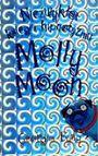 Książka Niezwykła księga hipnotyzmu Molly Moon