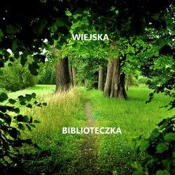 Avatar @Wiejska_biblioteczka