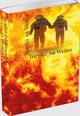 Książka Turyści na Wenus