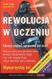 Książka Rewolucja w uczeniu