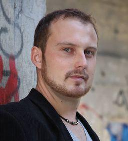 Artur K. Dormann