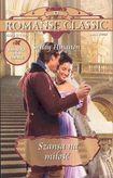 Książka Szansa na miłość