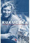 Książka Kukuczka. Opowieść o najsłynniejszym polskim himalaiście.