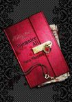 Książka Tajemnice Ali