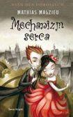 Książka Mechanizm Serca