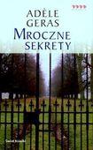 Książka Mroczne sekrety