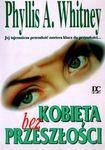 Książka Kobieta bez przeszłości