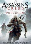 Książka Assassin's Creed: Porzuceni