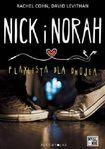 Książka Nick i Norah. Playlista dla dwojga