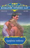 Książka Romanse sprzed lat 94 Symfonia miłosna