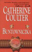 Książka Buntowniczka