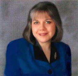 Barbara Dawson Smith