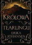 Książka Królowa Tearlingu
