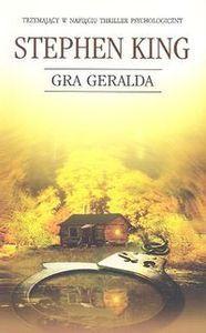 Gra Geralda