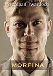 Książka Morfina