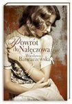 Książka Powrót do Nałęczowa