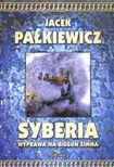 Książka Syberia. Wyprawa na biegun zimna