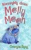 Książka Niezwykły dzień Molly Moon