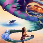 Avatar @inspired7