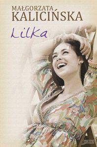 Lilka