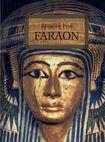 Książka Faraon