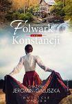 Książka Folwark Konstancji