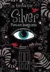 Książka Powiększ Silver. Pierwsza księga snów