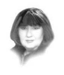 Susan Fox