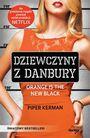Książka Dziewczyny z Danbury