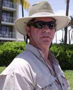 John Ringo