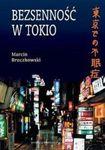 Książka Bezsenność w Tokio