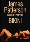 Książka Bikini
