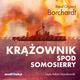 Książka Krążownik spod Somosierry – audiobook