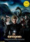 Książka Trylogia Dziedzictwo. Tom 1. Eragon. Książka audio