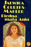 Książka Biedna mała Ania