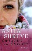 Książka Światło na śniegu