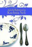 Książka Kuchnia Neli