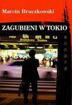 Książka Zagubieni w Tokio
