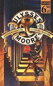 Książka Ulysses Moore: cz.3